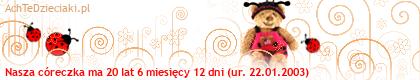 http://s8.suwaczek.com/200301224565.png