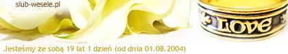 http://s8.suwaczek.com/200408013438.png