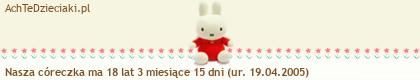 http://s8.suwaczek.com/200504195565.png