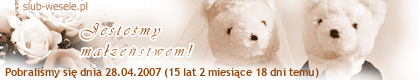 http://s8.suwaczek.com/20070428580117.png