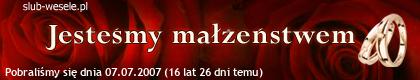 http://s8.suwaczek.com/20070707040117.png