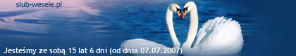 http://s8.suwaczek.com/200707073338.png