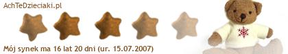 Kliknij ikonę ODŚWIEŻ w lewym górnym narożniku suwaczka