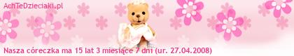 http://s8.suwaczek.com/200804274965.png