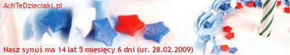 http://s8.suwaczek.com/200902281662.png