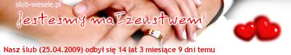 http://s8.suwaczek.com/20090425310114.png