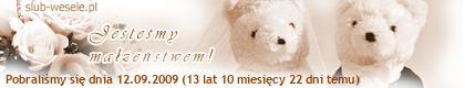 http://s8.suwaczek.com/20090912580117.png