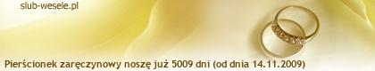 http://s8.suwaczek.com/200911140731.png