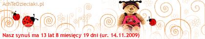 http://s8.suwaczek.com/200911144562.png