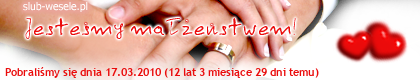 http://s8.suwaczek.com/20100317310117.png