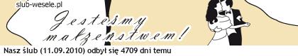 http://s8.suwaczek.com/20100911610113.png
