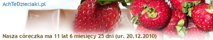 http://s8.suwaczek.com/201012201565.png