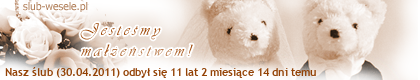 http://s8.suwaczek.com/20110430580214.png