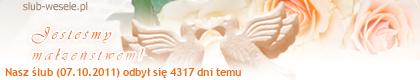 http://s8.suwaczek.com/20111007570113.png