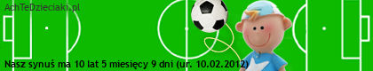 http://s8.suwaczek.com/201202104662.png