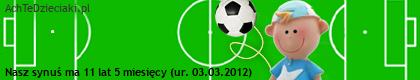 http://s8.suwaczek.com/201203034662.png