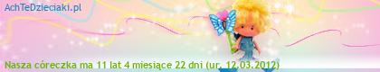 http://s8.suwaczek.com/201203125165.png
