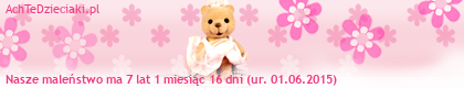 http://s8.suwaczek.com/201506014956.png