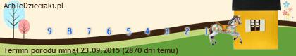 suwaczek nr 67