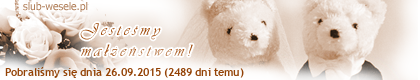 http://s8.suwaczek.com/20150926580416.png