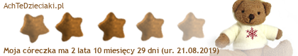 http://s8.suwaczek.com/201908211780.png